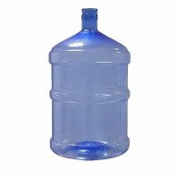 Бутыль ПЭТ 18,9 л.