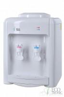 Кулер Ecotronic H2-TN white (нагрев/без охлаждения)